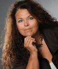 Silvia Duske